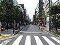 Ochanomizu - 御茶ノ水 - panoramio.jpg