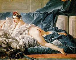 Odalisque brune Boucher.jpeg