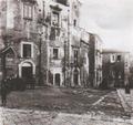 Odeon Romano di Catania (foto di inizio XX secolo).png