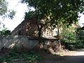 Odesa Artillery school Riding hall-1.JPG