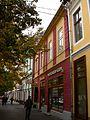Odorheiu Secuiesc Strada Kossuth Lajos (2).JPG