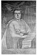 Jan Lohelius Oehlschlägel