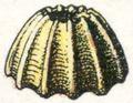 Oeufs002b,65.png