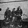 Officers of the sunken steamship Vindobala.jpg