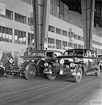 Official cars at Tempelhof.jpg