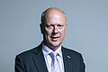 Official portrait of Chris Grayling crop 1.jpg
