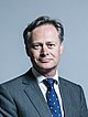 Official portrait of Dr Matthew Offord crop 2.jpg