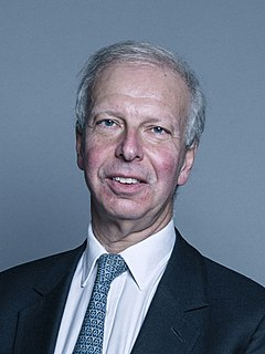 Howard Leigh, Baron Leigh of Hurley British politician
