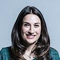 Official portrait of Luciana Berger crop 3.jpg