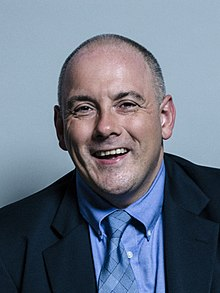 Official portrait of Robert Halfon crop 2.jpg