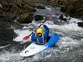Ogwen Cottage student Kayaking.jpg