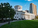 Ohio Statehouse 04a.jpg