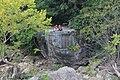 Ohiopyle State Park - panoramio (18).jpg