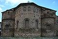 Ohrid, Sveti Sofija (11. Jhdt.) Охрид, Света Софија (47875590971).jpg