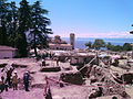 Ohrid vo juli 2007 (40).JPG