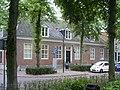 Oisterwijk-delind-08080026.jpg
