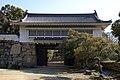 Okayama castle11s3200.jpg