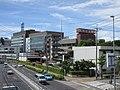 Okazaki-Fire-Department-1.jpg