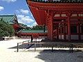 Okazaki Nishitennocho, Sakyo Ward, Kyoto, Kyoto Prefecture 606-8341, Japan - panoramio (8).jpg