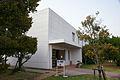 Okinawa Heiwakinen Memorial Hall06n3104.jpg
