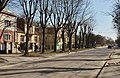 Okruzhna Street, Lviv (02).jpg