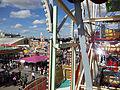 Oktoberfest 2012 aus dem kleinen Riesenrad 2 (2012-09-28).jpg