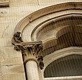 Old Commercial Bank Bradford 028.jpg