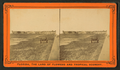 Old Fort San Marco, from Robert N. Dennis collection of stereoscopic views 8.png