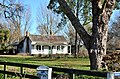 Old House (19974127119).jpg