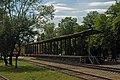 Old Platform - panoramio (1).jpg