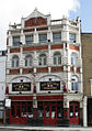 Old Red Lion Theatre London.jpg