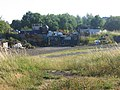 Old Scrapyard Hanging On - geograph.org.uk - 204816.jpg