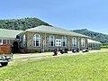 Old Spring Creek School, Spring Creek, NC (50550838778).jpg