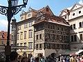 Old Town, 110 00 Prague-Prague 1, Czech Republic - panoramio (42).jpg