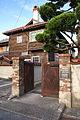 Old vories house01s3200.jpg