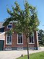 Oldambtster dwarshuisboerderij in eclectische bouwtrant Oostwold - 5.jpg