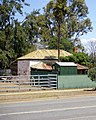 Oldest-surviving building in Wagga.jpg