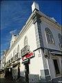 Olhao (Portugal) (49851147802).jpg