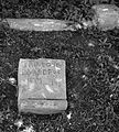 Olivewood Cemetery, Houston, Texas 0505101336BW (4590389470).jpg