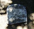 Olivewood Cemetery, Houston, Texas 0505101345 (4589757581).jpg
