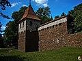 Olkusz, Baszta - fotopolska.eu (275098).jpg