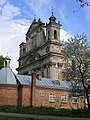 Olyka Trinity Church 2 RB.jpg
