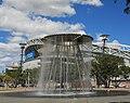 Olympic cauldron.jpg