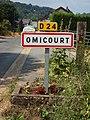Omicourt-FR-08-panneau d'agglomération-01.jpg