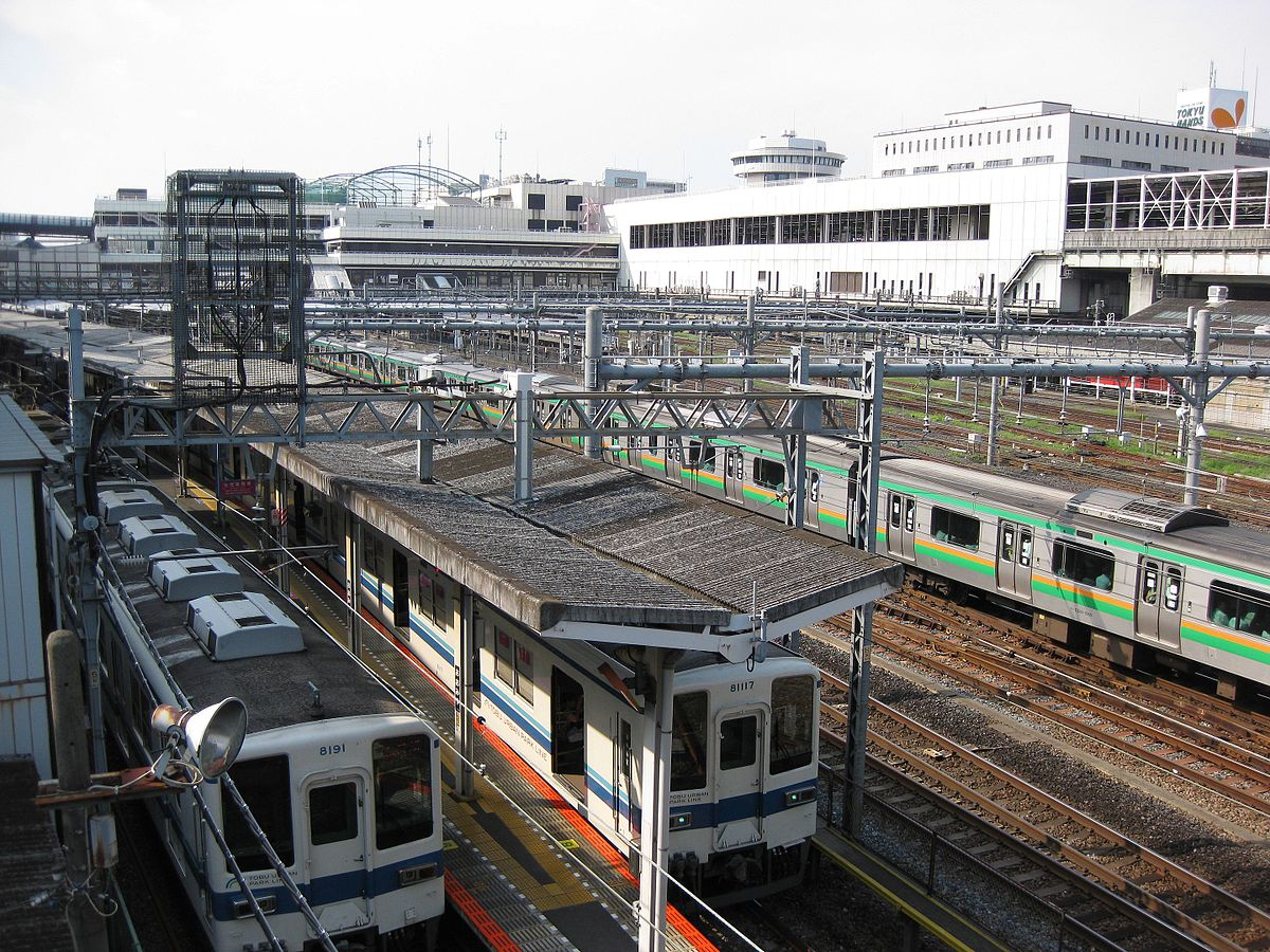 Omiya Station whole view.jpg