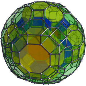 Omnitruncated 24-cell perspective-great rhombicuboctahedron-first-01.png