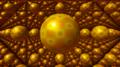 Omniversumssimulation 20200226 8K HQ OpenCL 002 klein.png