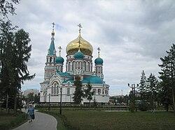 Omsk1 (1).jpg