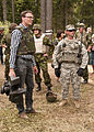 On Target, US paratroopers demonstrate power, precision of TOW, Javelin 140729-A-DB402-0152.jpg