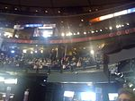 On the RNC convention floor (2827935439).jpg